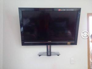 Brackets soportes tv instalacion