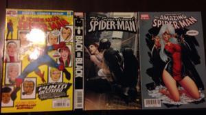 Comics Spider Man