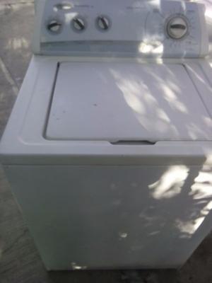 lavadora whirlpool 14 kgs