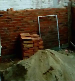 Construccion remodelaciones