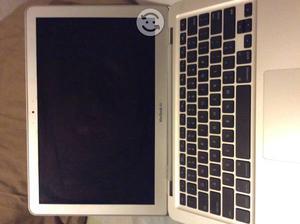 MacBook Air a