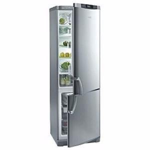 Reparación de equipos de refrigeración y congelación