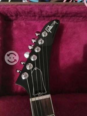 Gibson xplorer 120 aniversario