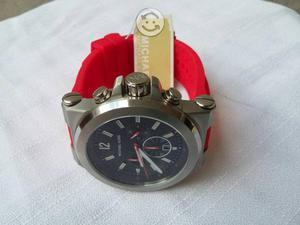 Reloj michael kors nuevo original