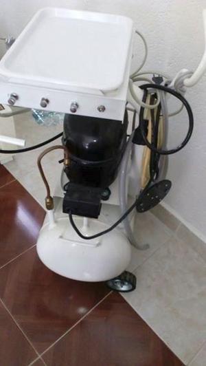 Robotin dental