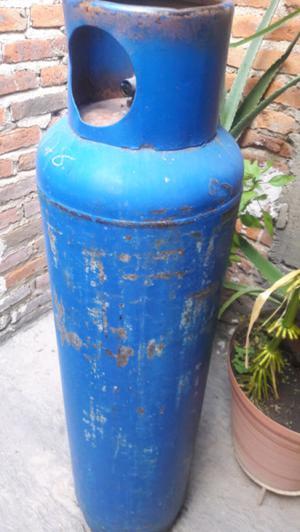 TANQUE DE GAS 30 KILOS