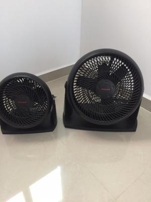 Ventiladores potentes marca honeywell modelo posot class - Ventiladores de pared ...