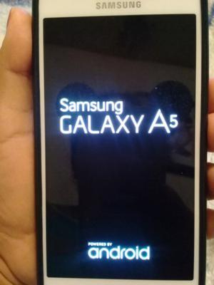 celular - Anuncio publicado por isayclau3