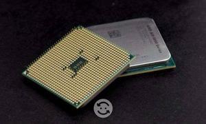 Micro procesador ak