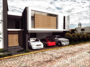 Renders Estudio Puebla, Despacho de Arquitectos