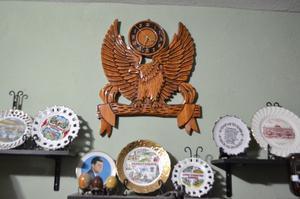 reloj - Anuncio publicado por MANUEL SALDANA