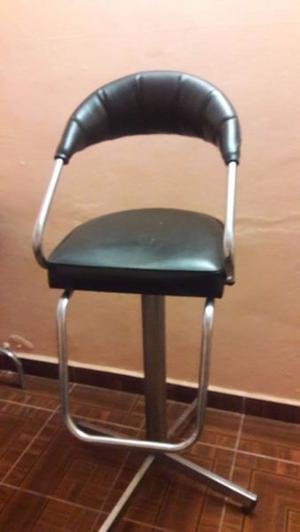silla infantil para corte de cabello