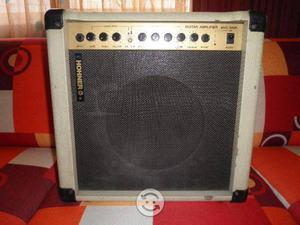 Amplificador de guitarra HOHNER MVG-300 R