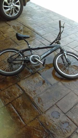Bicicletas en muy buen estado