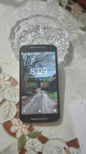 Celular Motorola XT