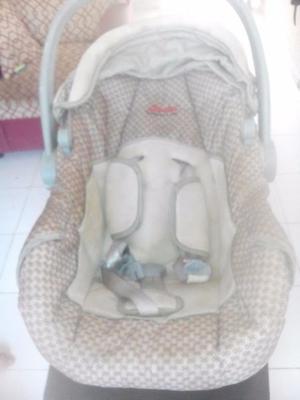 Portabebe para niño/niña