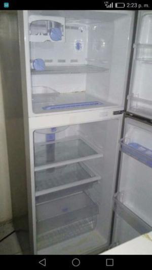 Reparación de refrigeradores y enfriadores