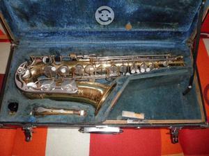 Saxofon alto YAMAHA YAS-23 en Eb