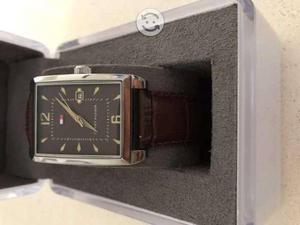 Tommy hilfiger reloj hombre nuevo