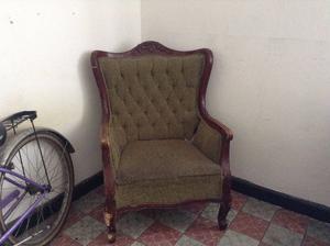 Flamante auto para restaurar guadalajara posot class for Vendo muebles antiguos para restaurar