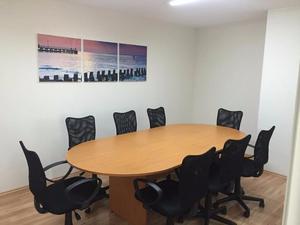 renta de oficinas virtuales en la ciudad de mexico