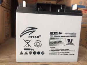venta de baterias y otros servicios