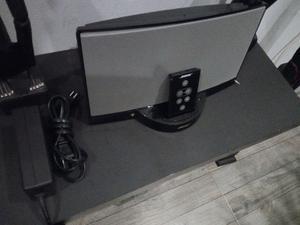 Bosinas bose control remoto cargador