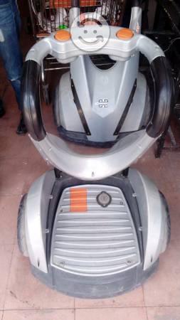 Carros electricos (2)