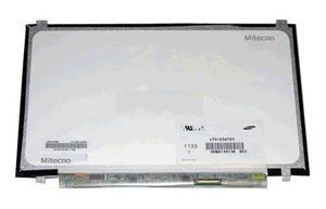 Display Lcd x768 Samsung Np400b2b Np350u2a Series