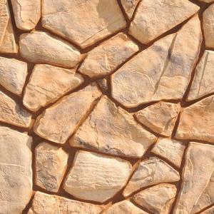 Piedra Laja Apache de Perdura Stone