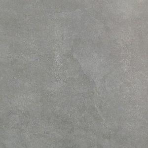 Porcelanato Castel Nevada Gris 60x60