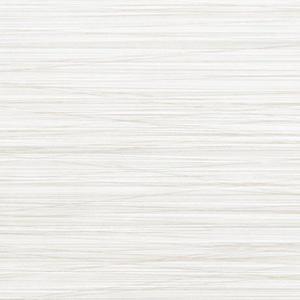 Porcelanato Castel Silk Blanco 60x60
