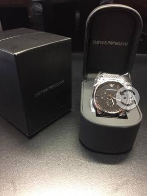 Reloj Armani AR nuevo (lacoste, Hugo Boss)
