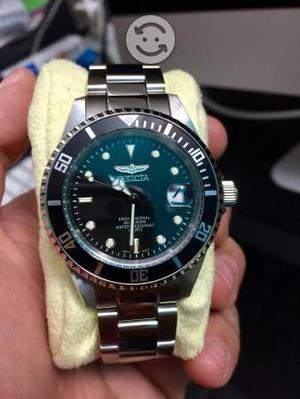 Reloj Invicta Original