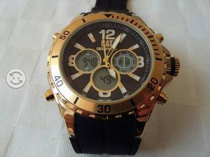 Reloj de catt cuarzo