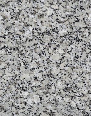 Maquilas a la venta espa ol color perla negro posot class for Granito brasileno precio