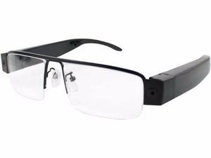 Lentes Camara Dvr Full Hd px