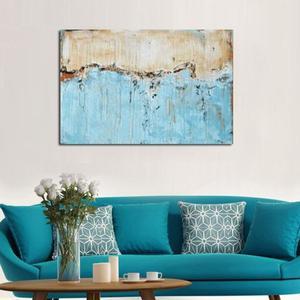 Pinturas de Abstractos Modernos