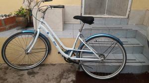 bicicleta - Anuncio publicado por aquiles