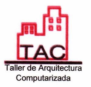 Arquitecto DRO, Servicios de Tramitologia Licencia de