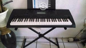 Casio Organo CTK-
