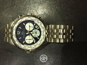 Reloj Edicion especial Williams F1