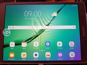 Tablet mini Samsung Galaxy S2 Mini Gold 32Gb