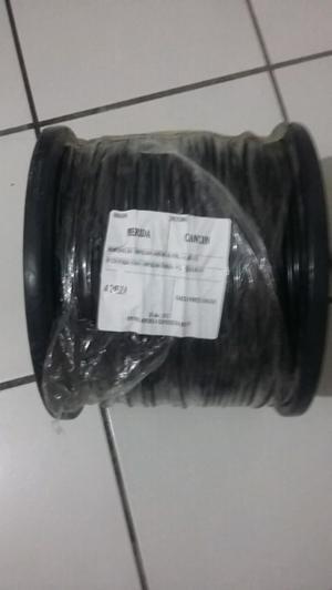 cable para red con gel utp