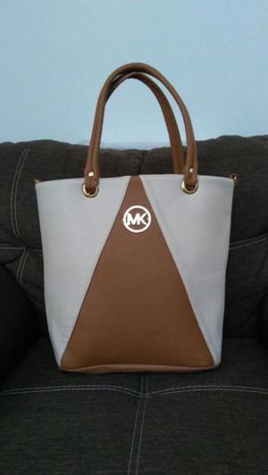 Bonitas bolsas Mk 
