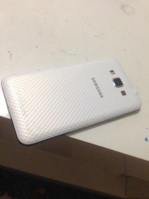 Celular Samsung Galaxy Grand Max