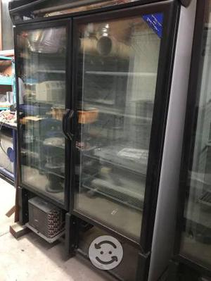 Congelador torrey