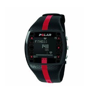 Monitor Ritmo Cardíaco Polar FT7