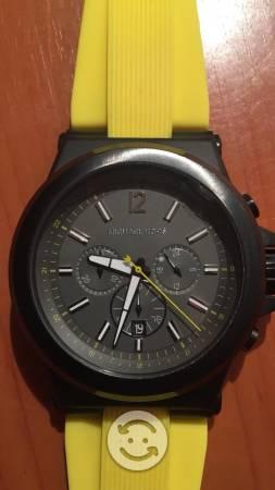 Reloj MK de caballero modelo