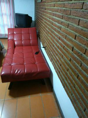 Descanso pviolin posot class - Sofas de descanso ...
